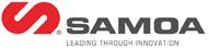 logotipo-samoa